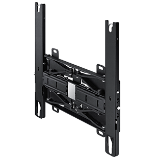 Flat Screen TV Mount